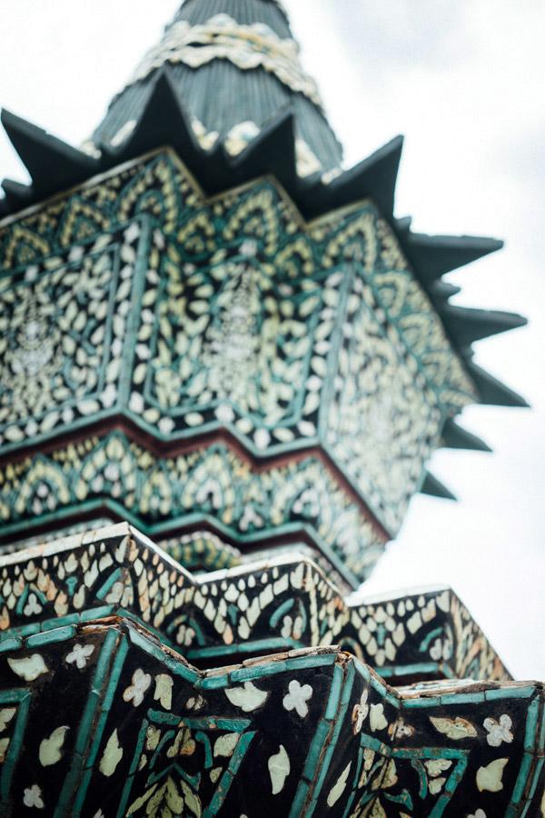 Madelene-Farin-Thailand-029.jpg