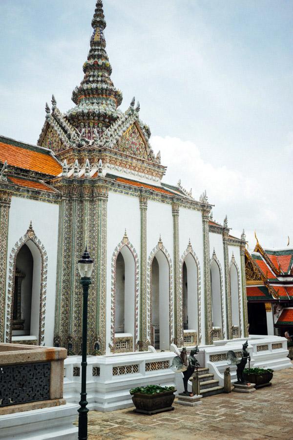 Madelene-Farin-Thailand-031.jpg