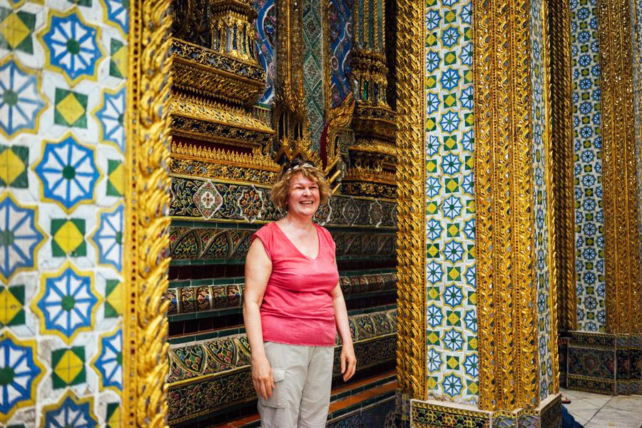 Madelene-Farin-Thailand-030.jpg