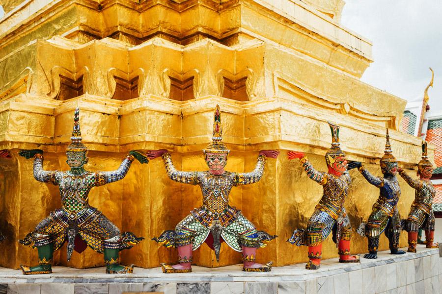 Madelene-Farin-Thailand-033.jpg