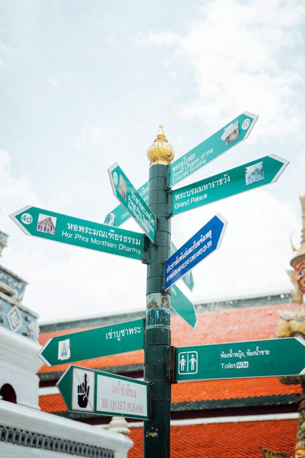 Madelene-Farin-Thailand-036.jpg