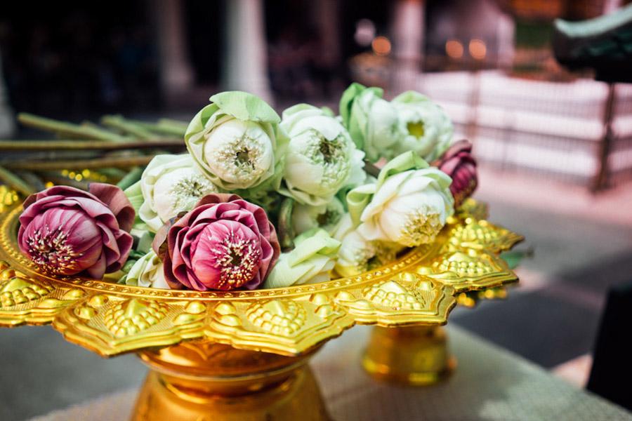 Madelene-Farin-Thailand-039.jpg