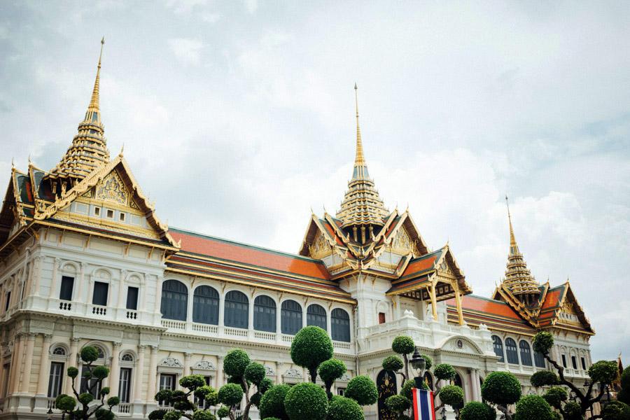Madelene-Farin-Thailand-046.jpg