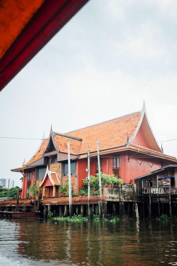 Madelene-Farin-Thailand-054.jpg