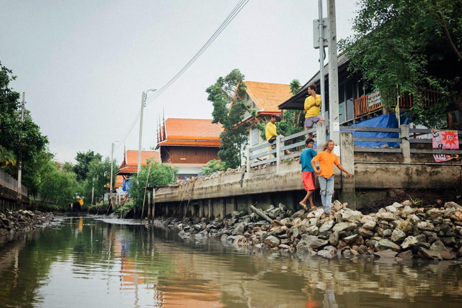 Madelene-Farin-Thailand-055.jpg