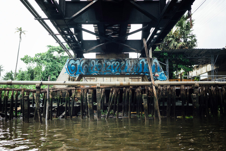 Madelene-Farin-Thailand-056.jpg