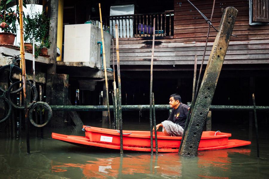 Madelene-Farin-Thailand-057.jpg