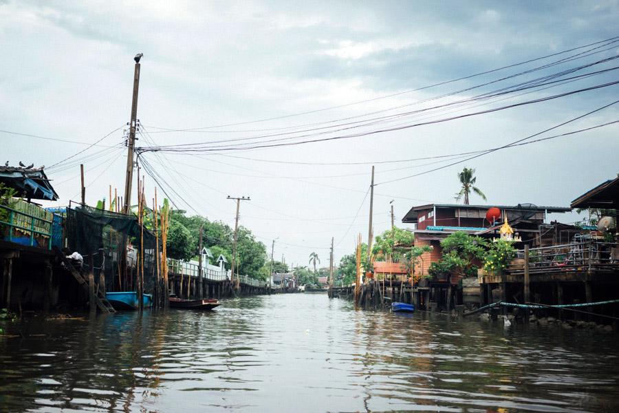 Madelene-Farin-Thailand-058.jpg