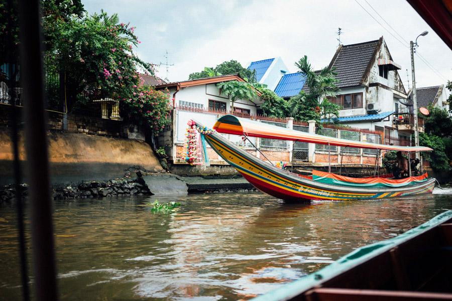 Madelene-Farin-Thailand-059.jpg
