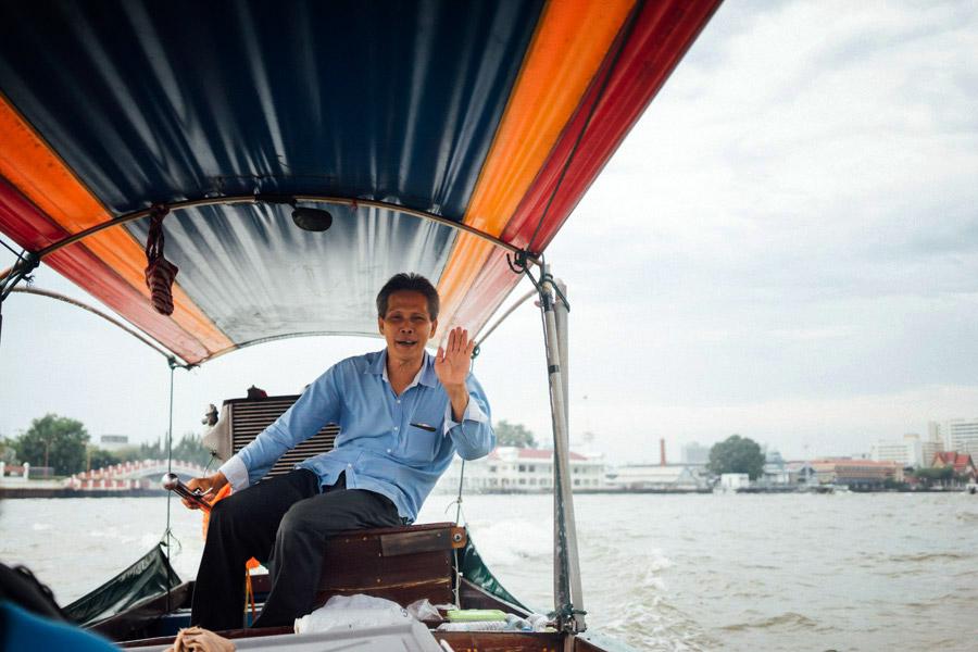 Madelene-Farin-Thailand-063.jpg