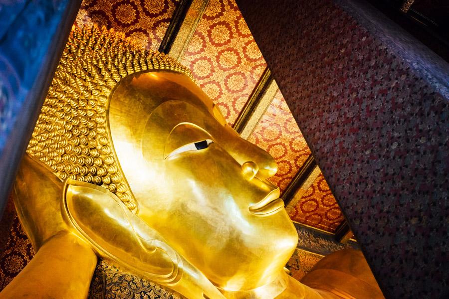 Madelene-Farin-Thailand-066.jpg