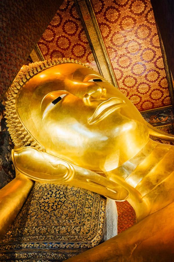 Madelene-Farin-Thailand-067.jpg