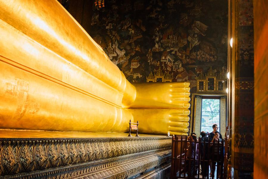 Madelene-Farin-Thailand-068.jpg