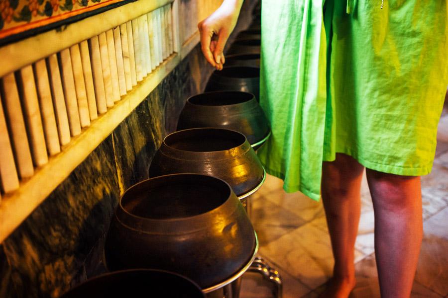 Madelene-Farin-Thailand-070.jpg
