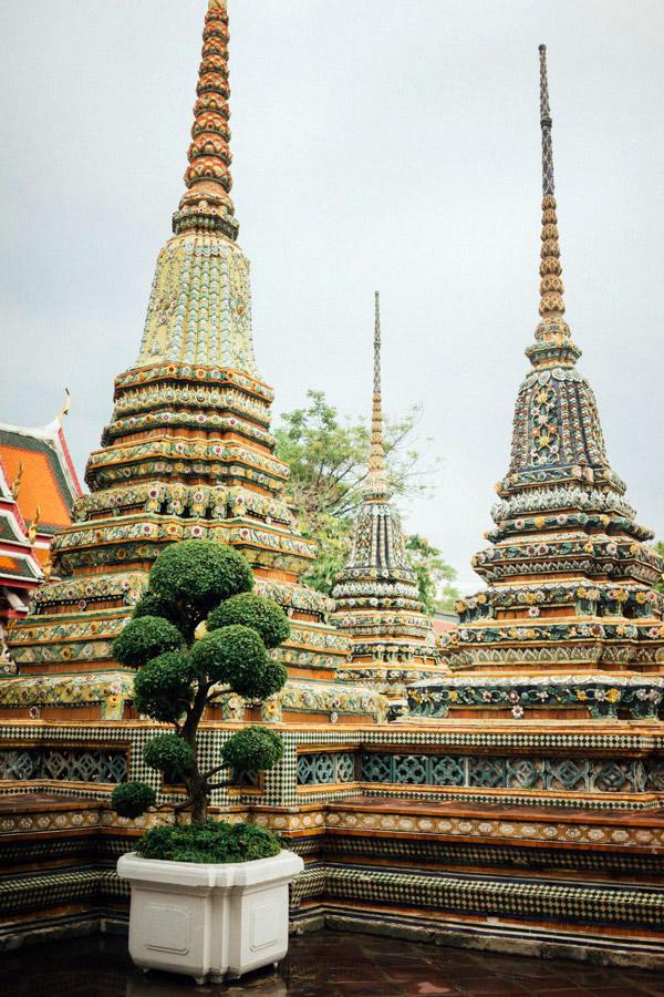 Madelene-Farin-Thailand-071.jpg