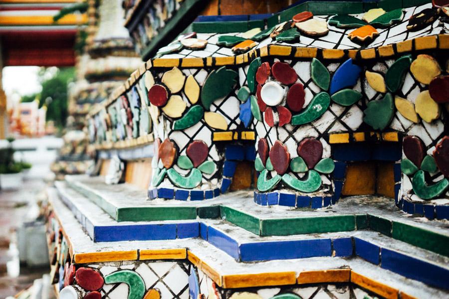 Madelene-Farin-Thailand-072.jpg