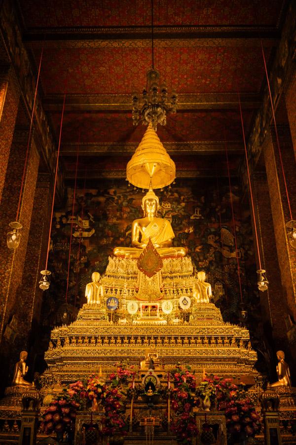 Madelene-Farin-Thailand-075.jpg