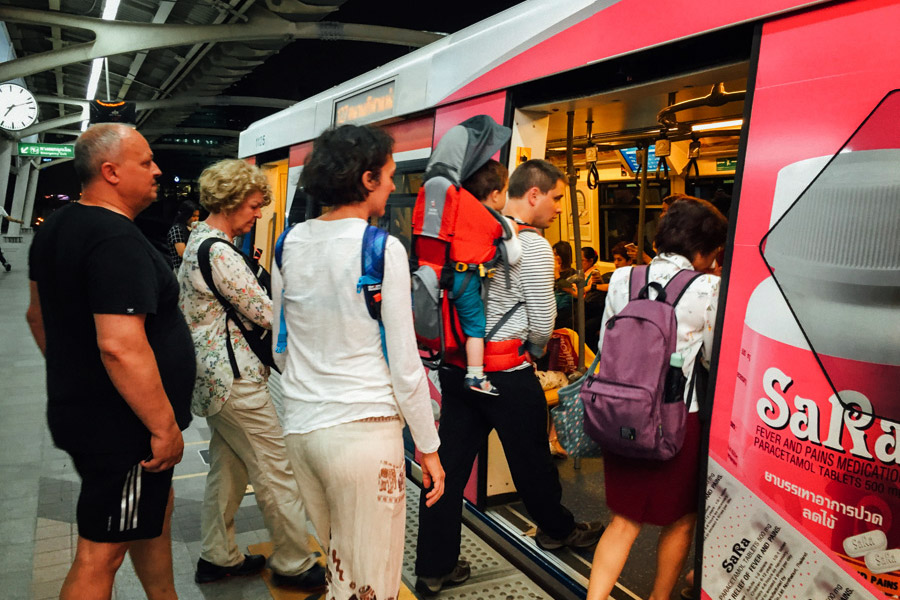 Madelene-Farin-Thailand-082.jpg