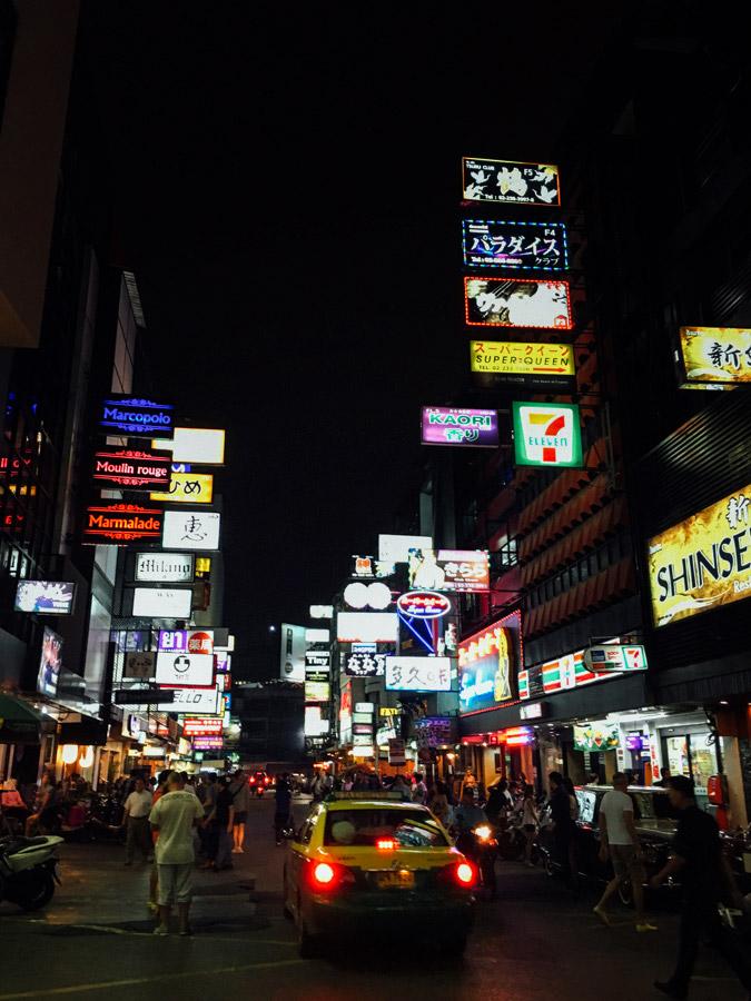 Madelene-Farin-Thailand-085.jpg