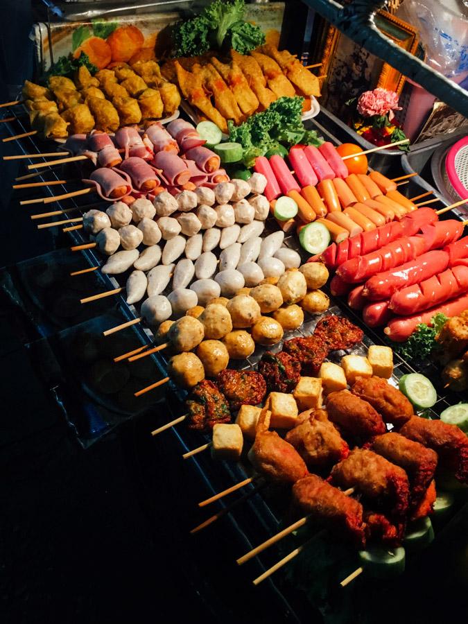 Madelene-Farin-Thailand-086.jpg