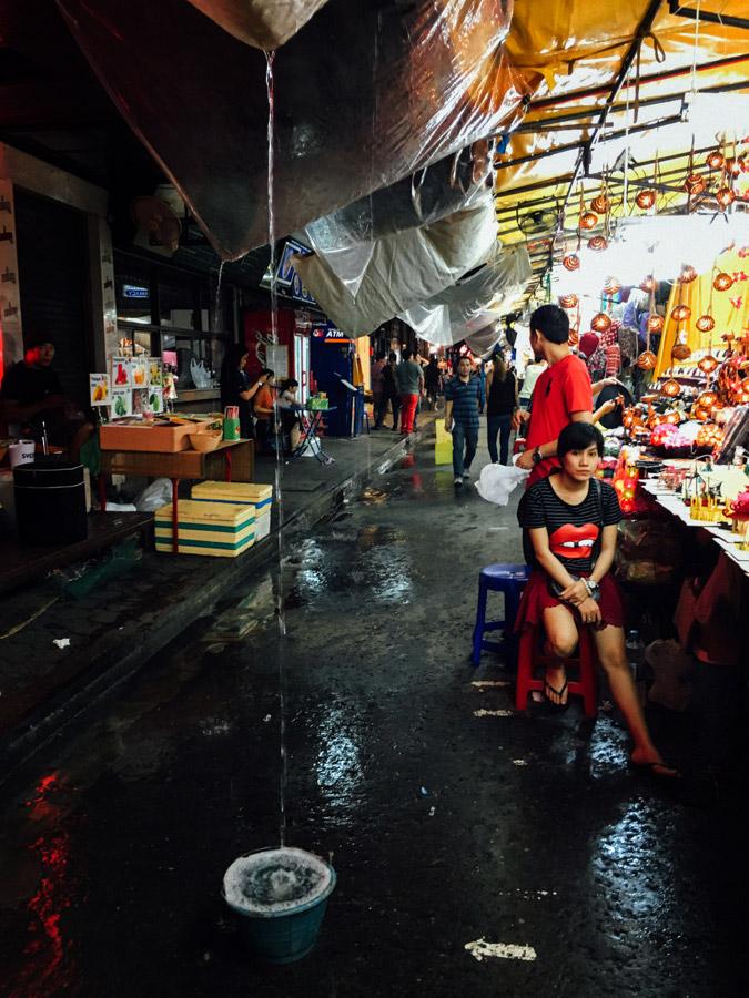 Madelene-Farin-Thailand-087.jpg