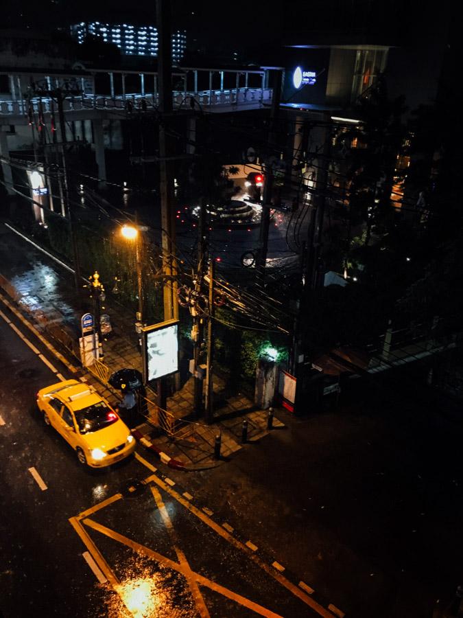 Madelene-Farin-Thailand-088.jpg