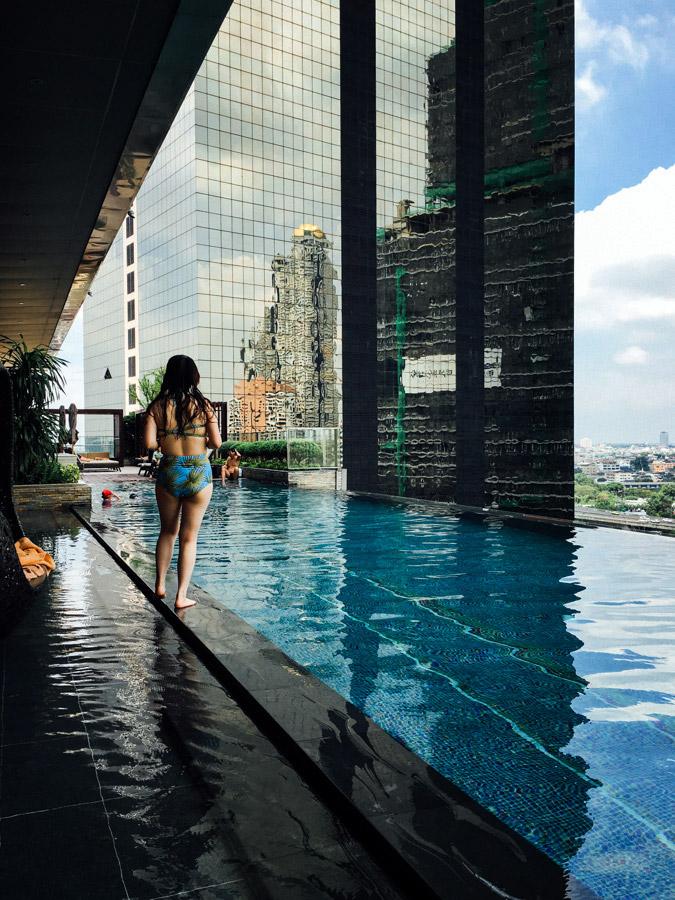 Madelene-Farin-Thailand-090.jpg