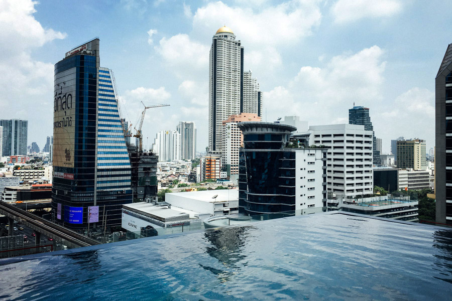 Madelene-Farin-Thailand-091.jpg