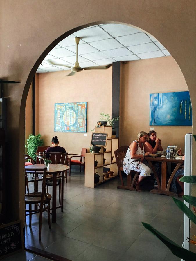 Madelene-Farin-Thailand-096.jpg