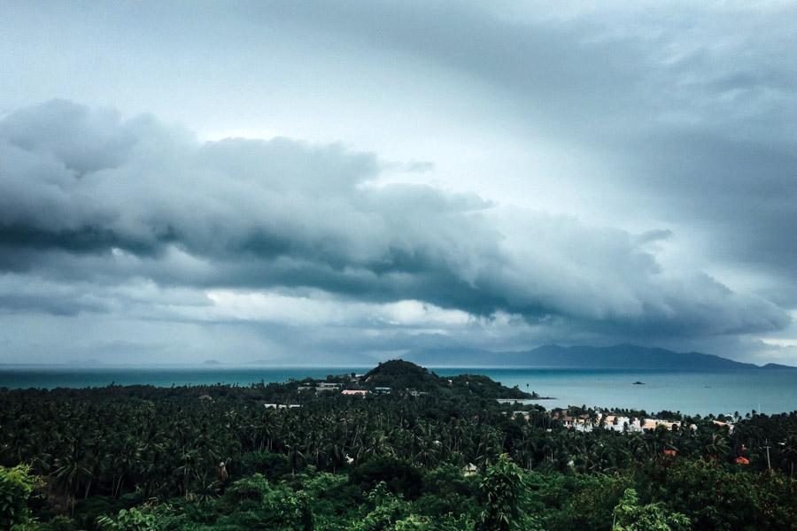 Madelene-Farin-Thailand-109.jpg
