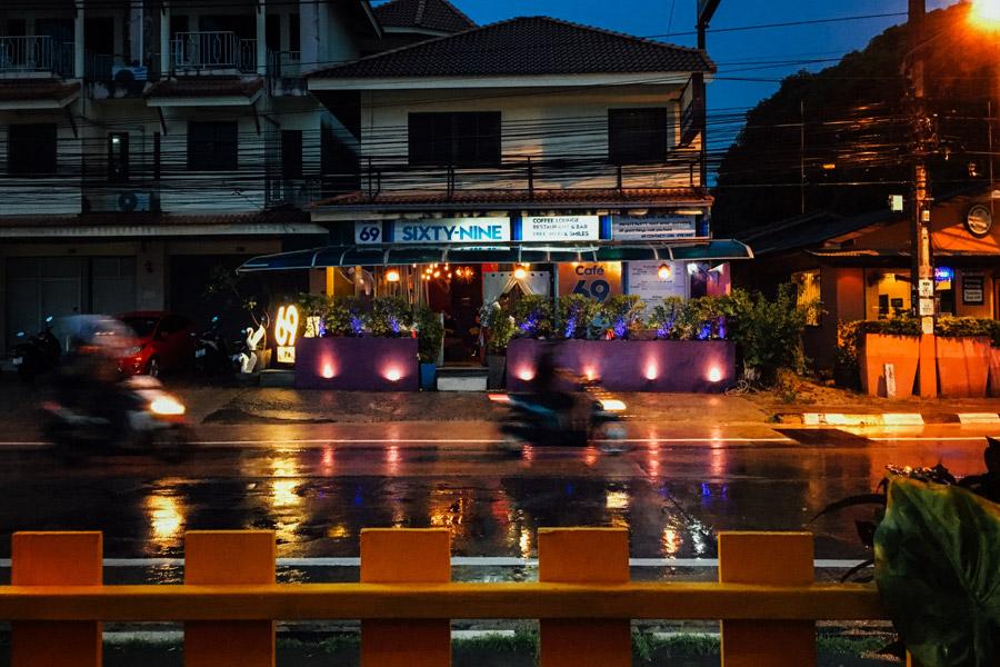 Madelene-Farin-Thailand-111.jpg