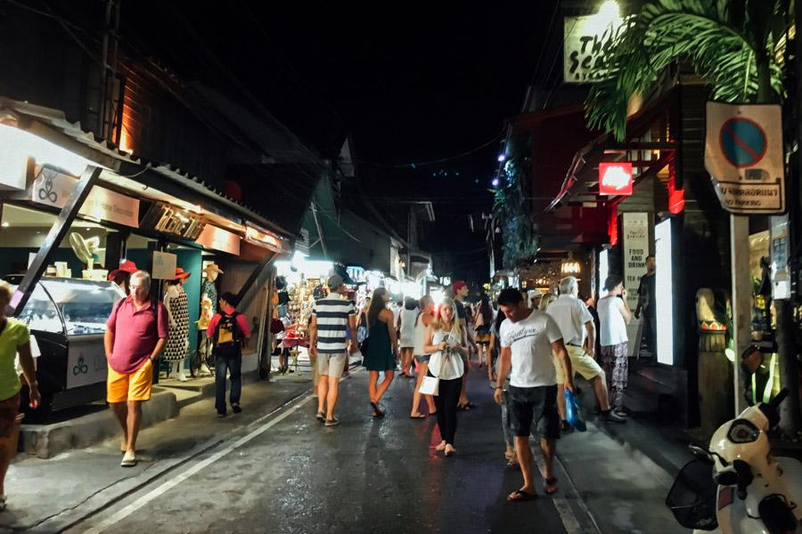 Madelene-Farin-Thailand-113.jpg