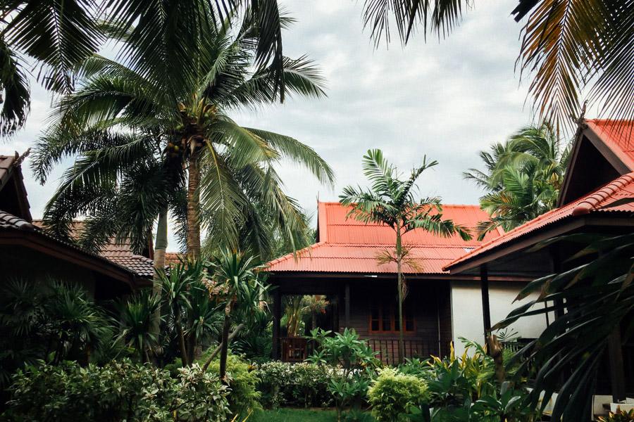 Madelene-Farin-Thailand-121.jpg