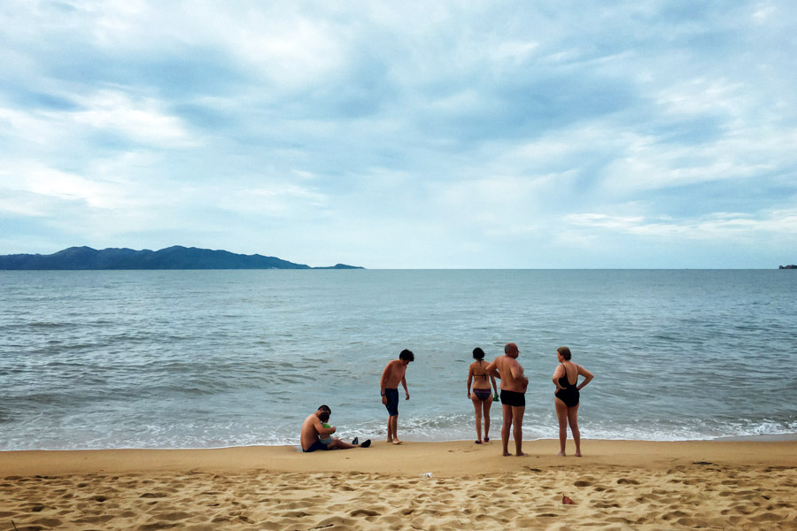 Madelene-Farin-Thailand-124.jpg