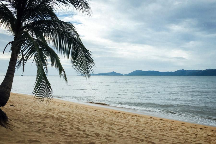 Madelene-Farin-Thailand-127.jpg