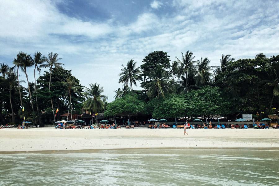 Madelene-Farin-Thailand-130.jpg