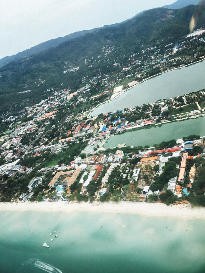 Madelene-Farin-Thailand-133.jpg