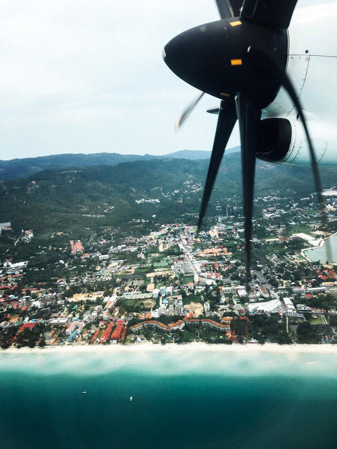 Madelene-Farin-Thailand-134.jpg