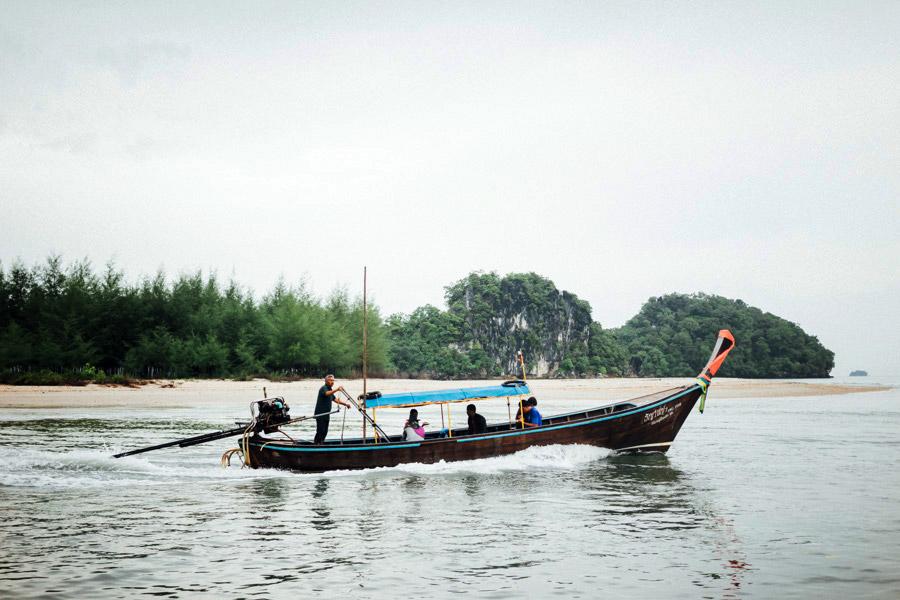 Madelene-Farin-Thailand-136.jpg