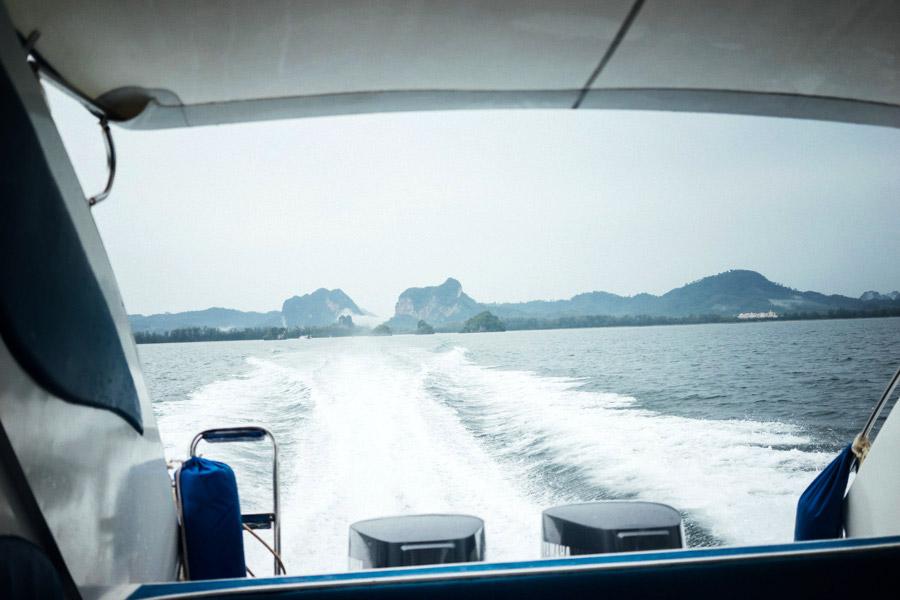 Madelene-Farin-Thailand-137.jpg
