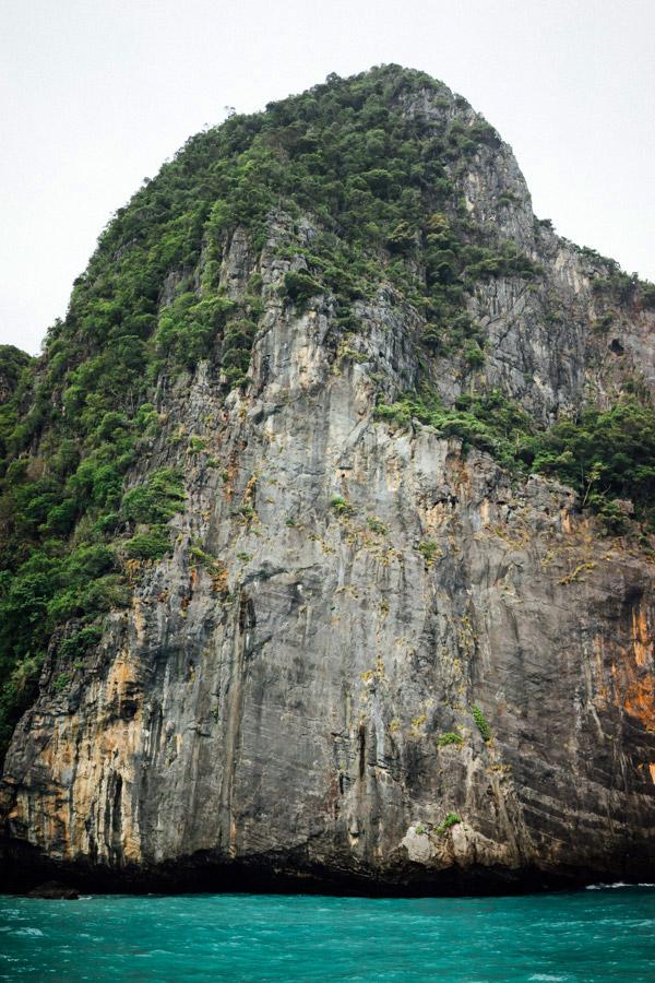 Madelene-Farin-Thailand-139.jpg