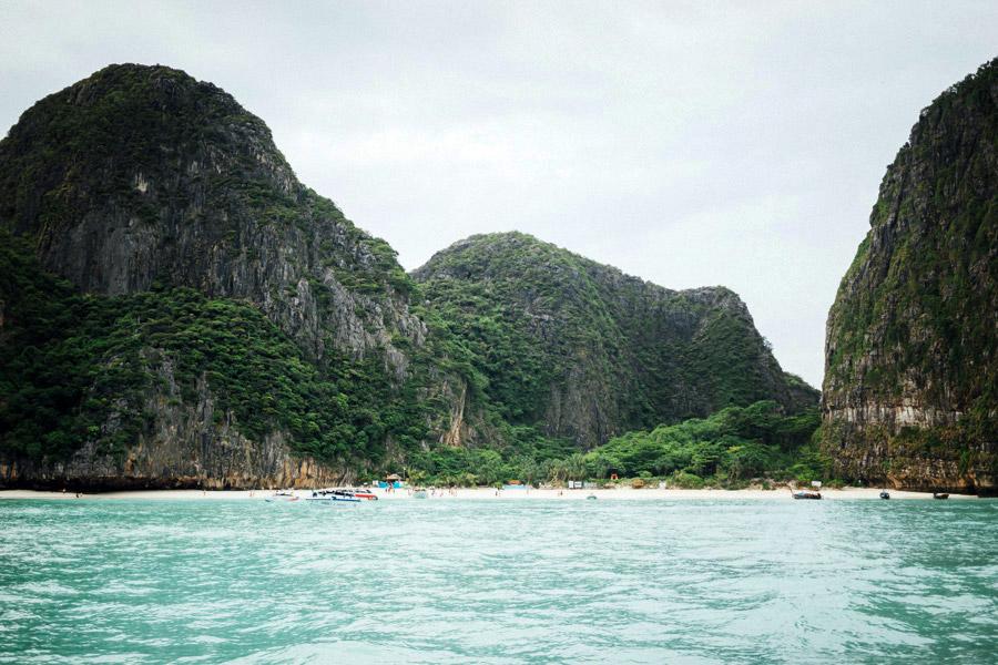 Madelene-Farin-Thailand-140.jpg