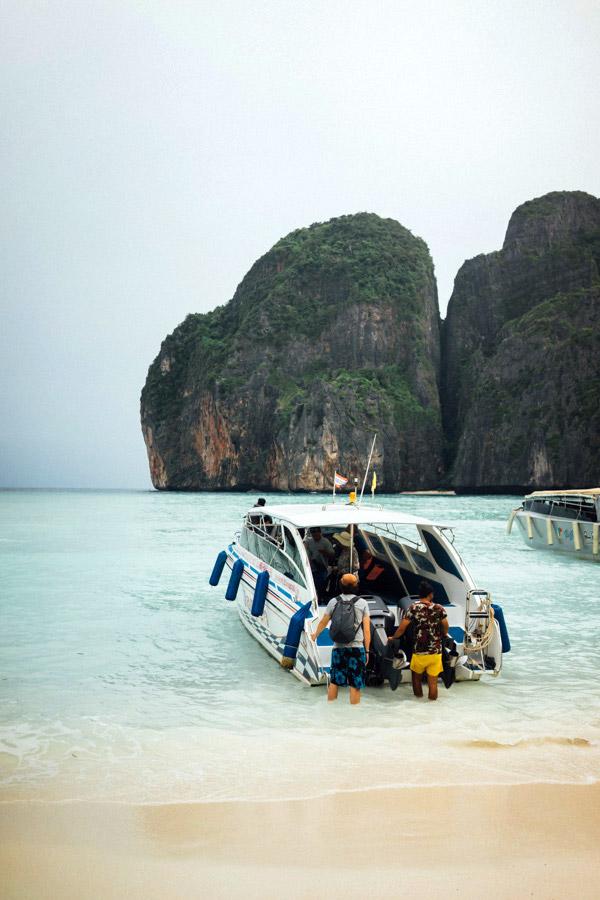Madelene-Farin-Thailand-143.jpg