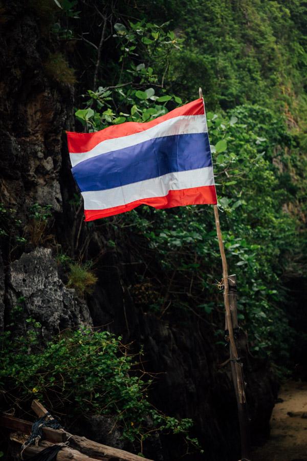 Madelene-Farin-Thailand-147.jpg