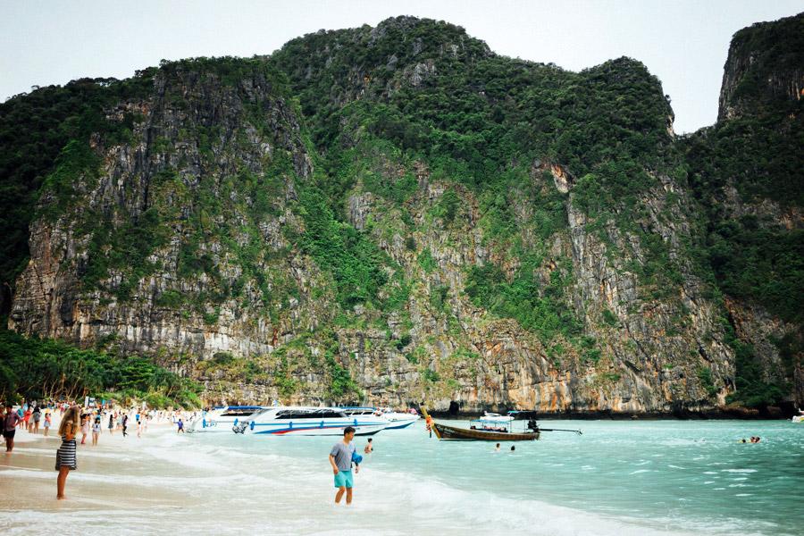 Madelene-Farin-Thailand-149.jpg