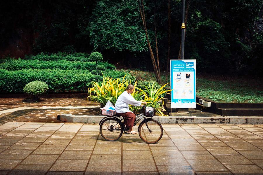 Madelene-Farin-Thailand-153.jpg