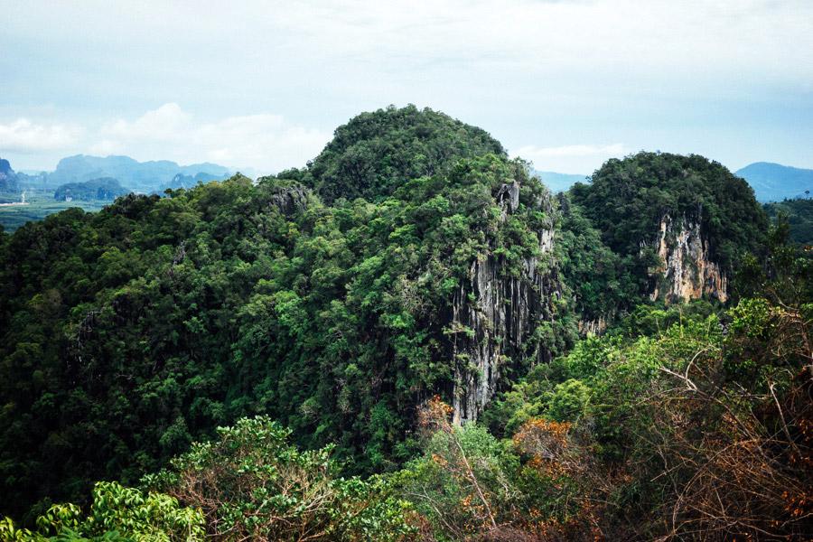 Madelene-Farin-Thailand-160.jpg