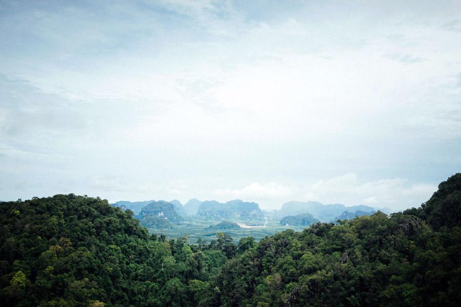 Madelene-Farin-Thailand-161.jpg