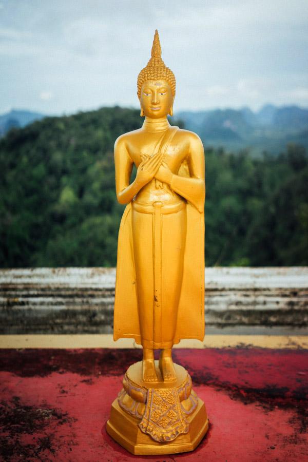 Madelene-Farin-Thailand-163.jpg
