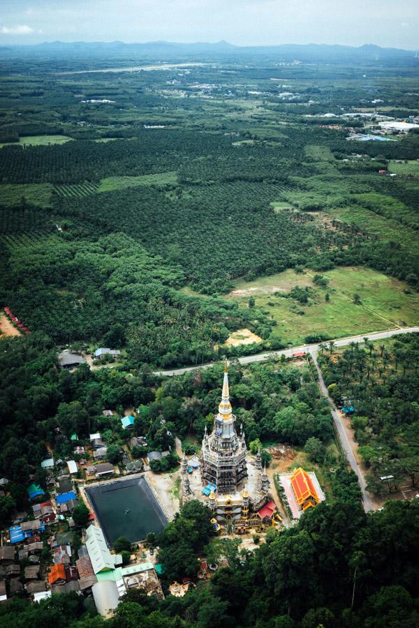 Madelene-Farin-Thailand-162.jpg